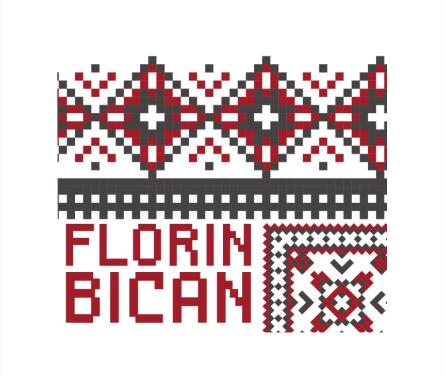 Florin Bican- Colindă locală