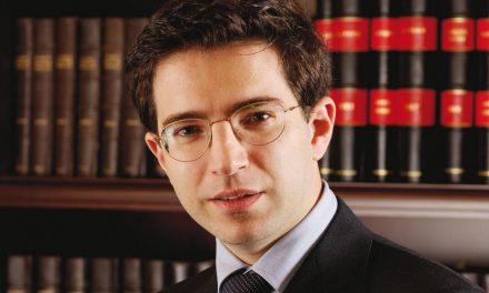 Alexandre Najjar-écrivain libanais d'expression française