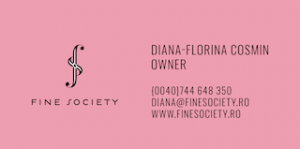 fine society
