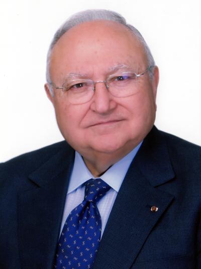 Yossef Baydoun