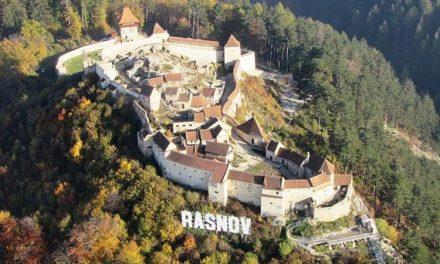 Transylvania- O excursie relaxanta pentru familie/ Family Relaxing  Slow Tour