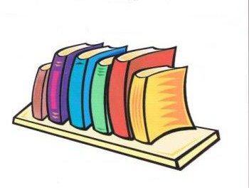 23 Avril – La Journée mondiale du livre