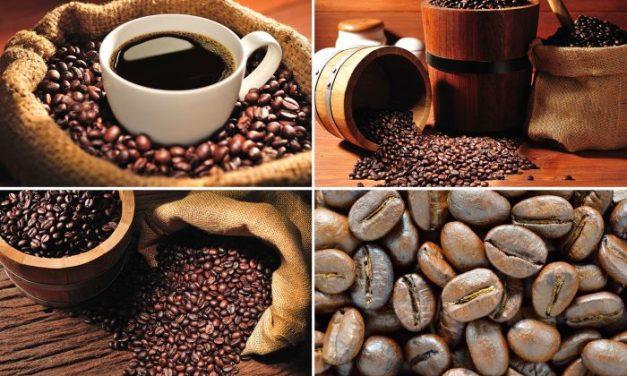 Cafeaua– magia noastră cotidiană