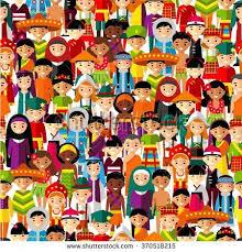 21 Mai – Ziua mondială pentru diversitate culturală, pentru dialog şi dezvoltare