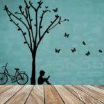Point de vue : comment parler de poésie