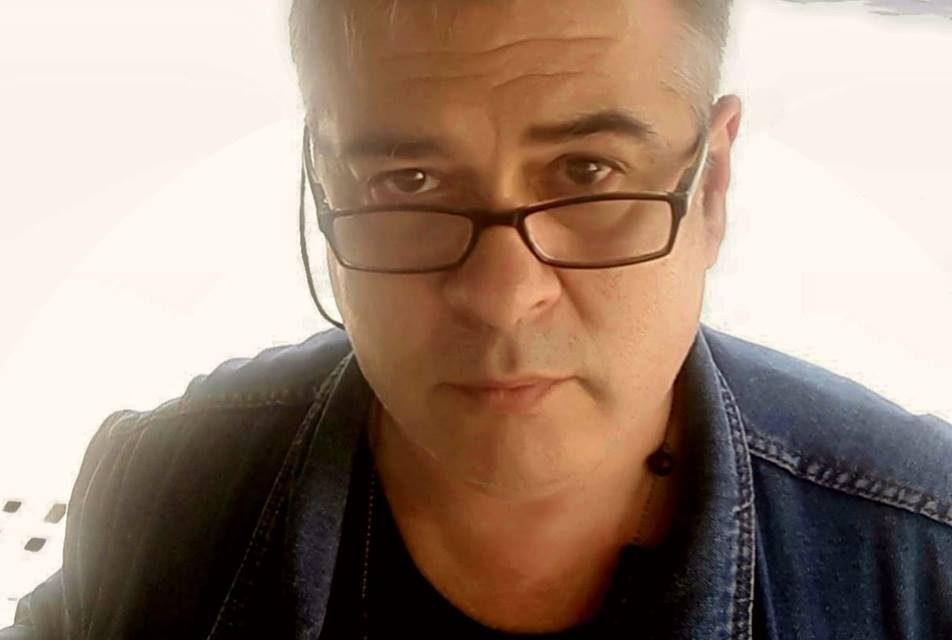 Radu Iorgulescu