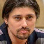 """INTERVIU CU CĂTĂLIN GRIGORAȘ – DIRECTORUL TEATRULUI """"AURELIU MANEA""""  DIN TURDA"""