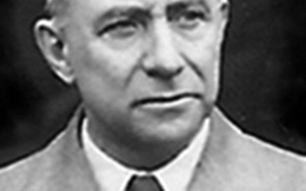 ROBERT FICHEUX – OMUL CĂRUIA ROMÂNIA  ÎI DATOREAZĂ GRANIȚELE DE AZI