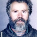 Ioan POPOIU  –  EMINESCU