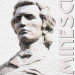 PROFETISMUL LUI MIHAIL EMINESCU (X)