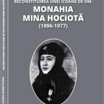 MONAHIA MINA HOCIOTĂ