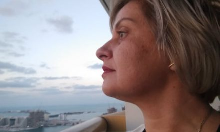 Ohara Donovetsky