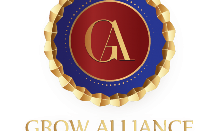 Grow Alliance