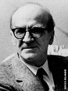ELIADE Mircea