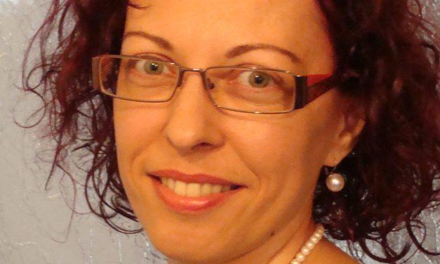 POEZII-CAMELIA ARDELEAN
