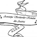 Asociația Scriitorilor Români din Austria