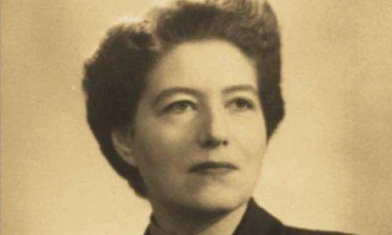 Eliza Leonida Zamfirescu- prima femeie inginer din lume