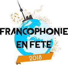 La Roumanie dans le mois de la Francophonie au Liban– 2018