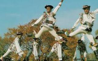 Ziua Internaționalǎ a Dansului – 29 Aprilie