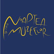 Noaptea Muzeelor – Sărbătoarea europeană a muzeelor