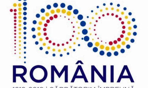 LA IAȘI S-AU ANIVERSAT 100 DE ANI DE LA UNIREA BUCOVINEI CU REGATUL ROMÂNIEI