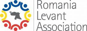 romania levant association