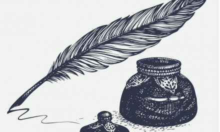 Doina Harnagea- Poezii