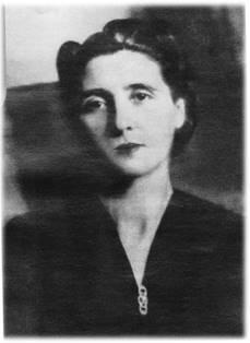 Sanda Marin – Doamna gastronomiei romậnești