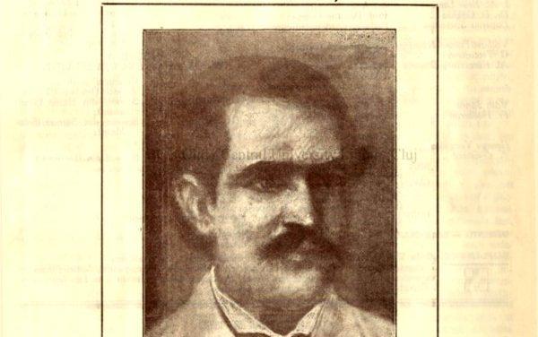 """REVISTA """"CELE TREI CRIȘURI"""" – SUPLIMENT DEDICAT COMEMORĂRII LUI MIHAI EMINESCU (1926)"""
