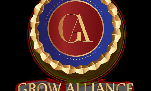 Grow Alliance