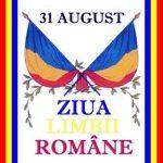 LIMBA ROMÂNĂ, DULCEA LIMBĂ A UNIRII