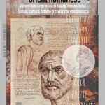 REVISTA ORIENT ROMANESC EDITIA TIPARITA DIN LUNA SEPTEMBRIE 2021
